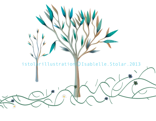 arbre loip 15