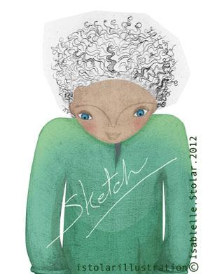 luno  crayonp vert copy
