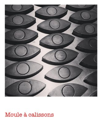 pastry Mold sweet