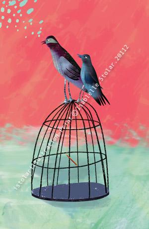 2 oiseau essai format 15