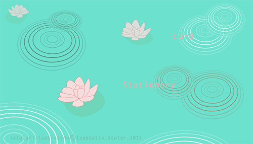 banner card 2