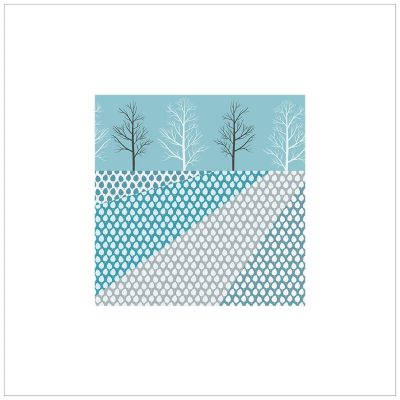 winter mini 4 pour site