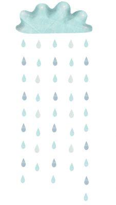 nuage-pluie