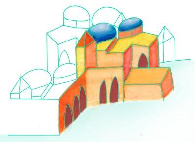 quartier-Jeru-ter