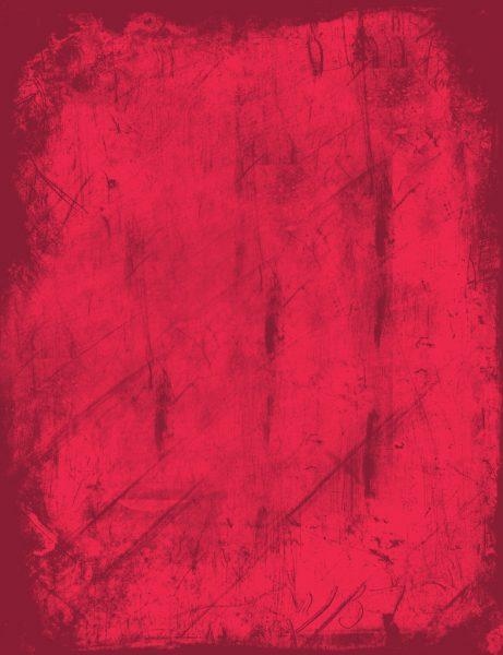 fer ou peau rouge