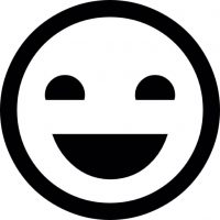 smiley-heureux_318-28243