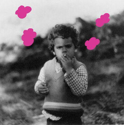 zohar-smoke pink