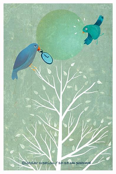 bird 2 15